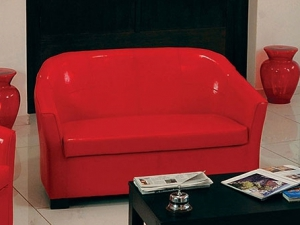 Cocktail 2 személyes kanapé