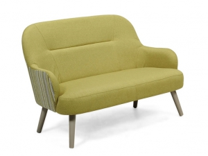 Toledo 2 személyes kanapé 37