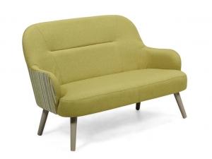 Toledo 2 személyes kanapé