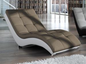 Heaven 47 - relax fotel