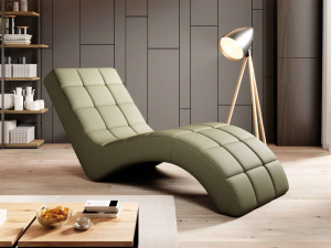 Laguna 47 - relax fotel