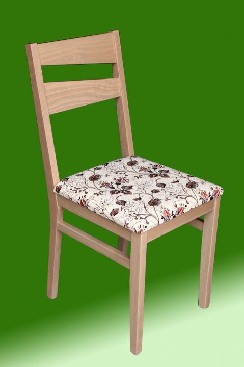 Frank szék