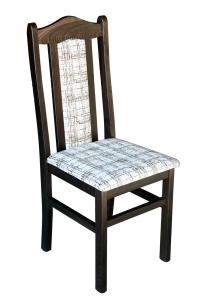 Jasmin szék