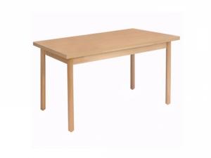 Villás V.5 asztal (nyitható)