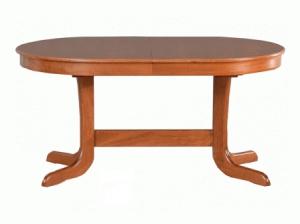 London asztal