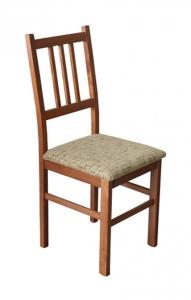Rege szék 42