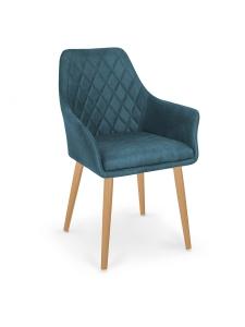 K-287 szék