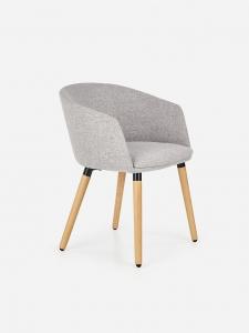 K-266-25 szék