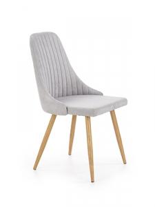 K-285 szék