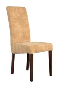 Tímea szék 29