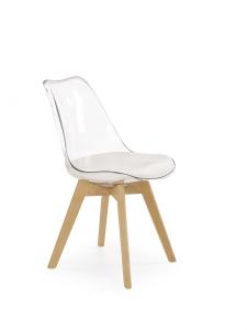 K-246-25 szék