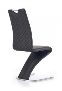 K-291 szék