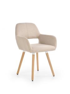K-283 szék