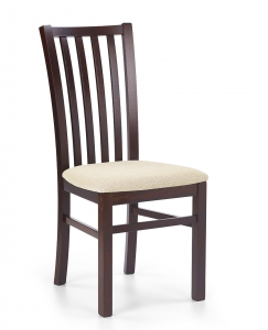 Gerard 7 tömörfa szék