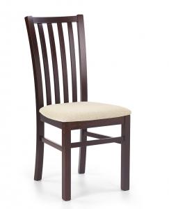 Gerard 7-25 tömörfa szék