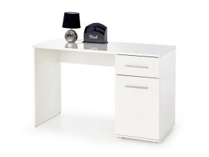 Lima B-1 íróasztal