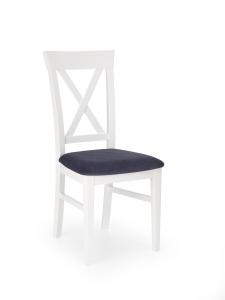 Bergamo szék