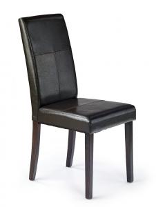 Kerry Bis-25 tömörfa szék
