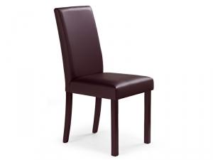 Nikko tömörfa szék