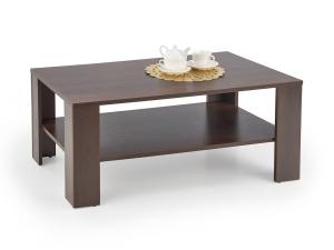 Kwadro-25 Dohányzó asztal