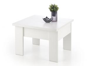 Serafin dohányzóasztal