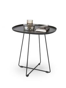 Tina-25 Dohányzó asztal