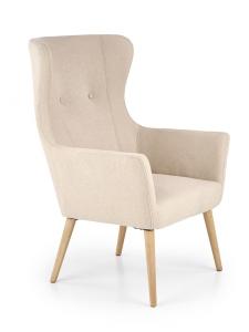 Cotto-25 fotel
