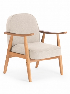 Retro-25 fotel