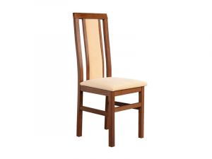 Júlia szék 29