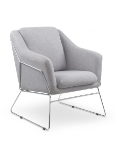 Soft-25 fotel