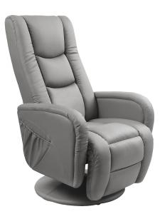 Pulsar-25 relax fotel