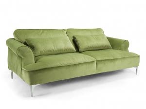 Manhattan 3 személyes fix kanapé 37