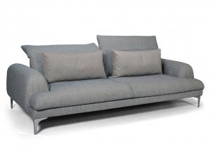 Galla 3 személyes kanapé 37