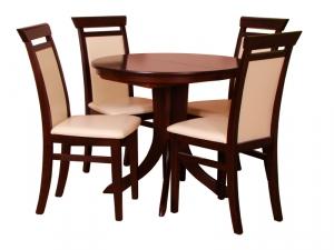 Lido - Vera étkezőgarnitúra 29