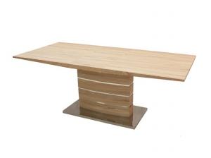 Claudia 160 asztal