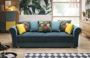 Gusto kanapé