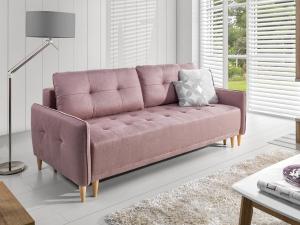 Malmo kanapé
