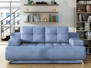 Oslo kanapé