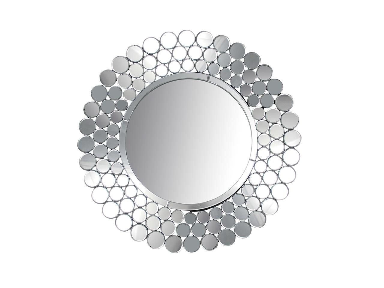 Precious tükör