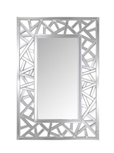 Glamour tükör