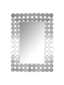 Bubbly tükőr