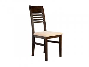 Mónika szék 29