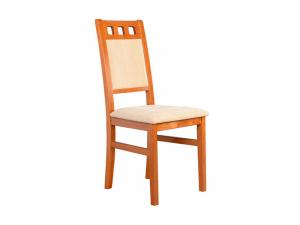 Melinda szék 29