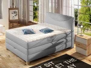 Santino boxspring ágy