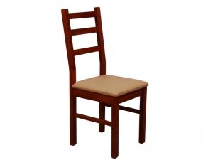Panka szék