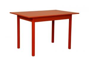 Astor 18 asztal (nyitható)