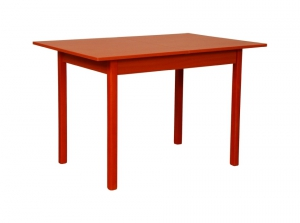 Astor 18 asztal
