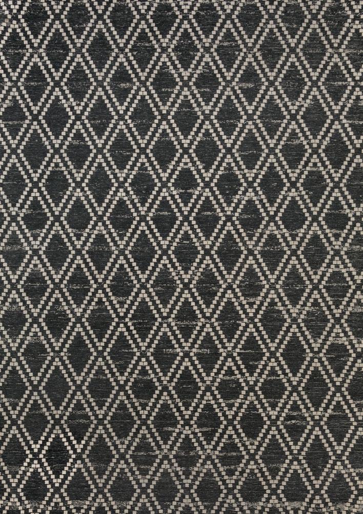 Pone szőnyeg