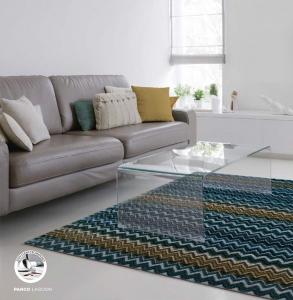 Panco szőnyeg