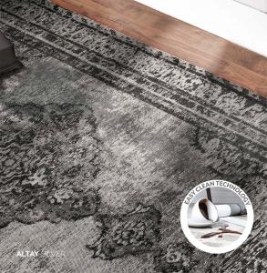 Altay szőnyeg